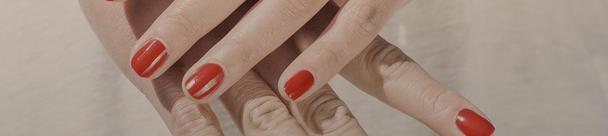 soins des ongles beauzelles toulouse